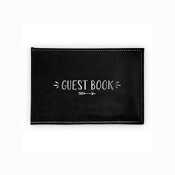 Guest Books | All Occasions