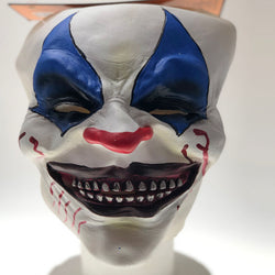 Halloween Masks | Clown