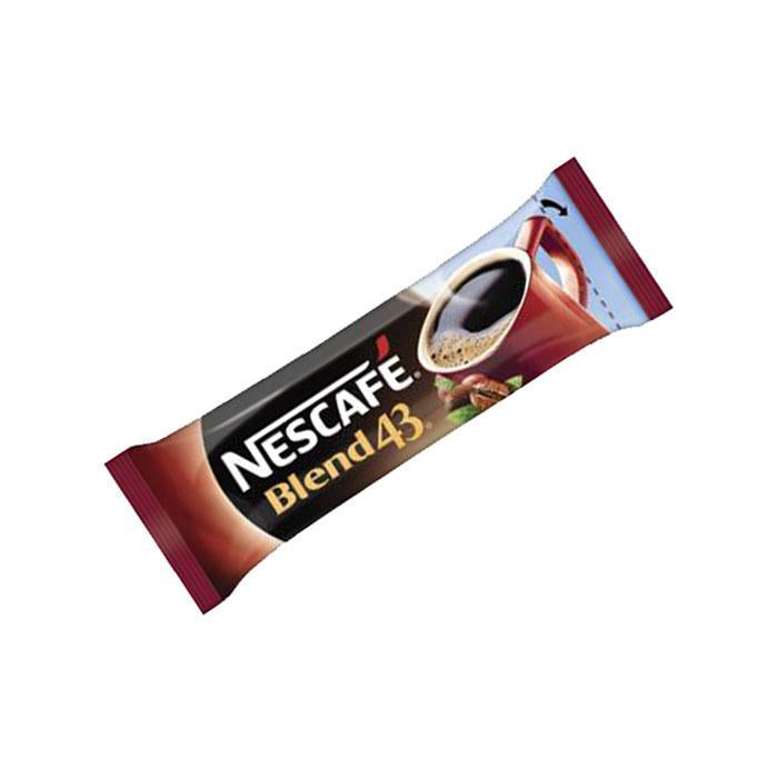 Coffee Sticks | Nescafe