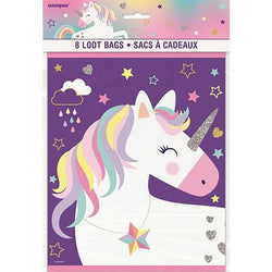 Unicorn | Loot Party Bags