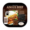 Allied Chef Angus Beef Lasagne