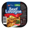 Allied Chef Beef Lasagne
