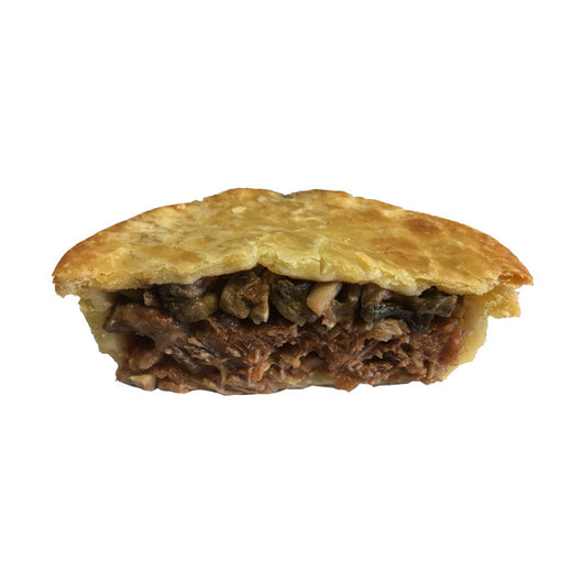 Choices Gluten Free Beef Pies