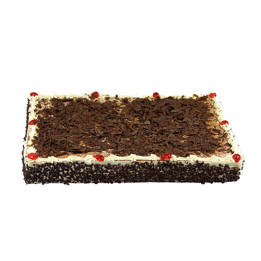 Black Forest Full Slab | Food & Party Outlet | The French Kitchen Castle Hill