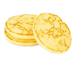 Blinis Crepes | 120 Pack