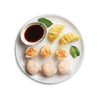 Yum Cha Favourites | Steam Selection