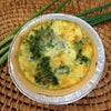 Choices Gluten Free Quiches