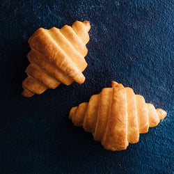 Gluten Free Croissants | Choices Bakery | shop at The French Kitchen Castle Hill