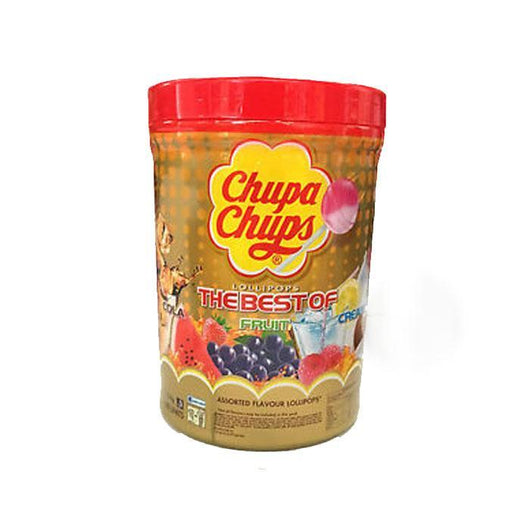 Chupa Chups Bulk.  Need sweets, cakes, lollies, balloons and partyware think The French Kitchen Castle Hill