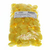 Lolly Clouds 500g