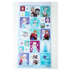 Frozen 2 Sticker Pad