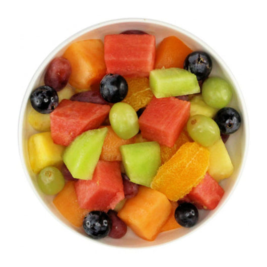 Fruit Salad Supreme