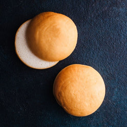 Choice's Gluten Free Hamburger Buns | Shop Gluten Free @ The French Kitchen Castle Hill