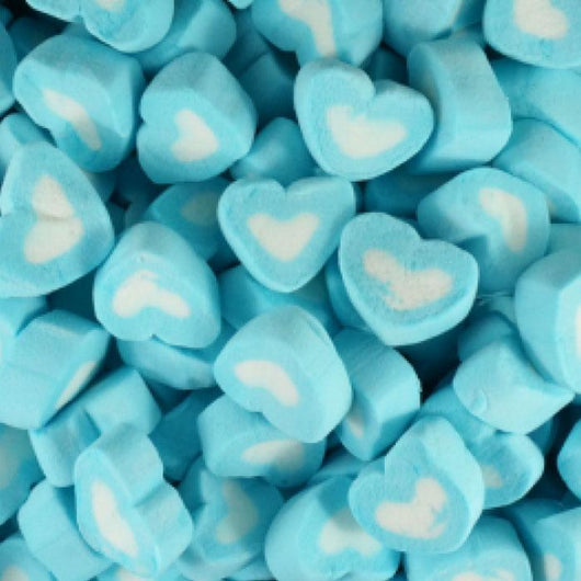Heart Marshmallows- Candy Bar, Baby Shower, Party, Teens Party. Great Lolly display along with all your party needs available 7 days a week