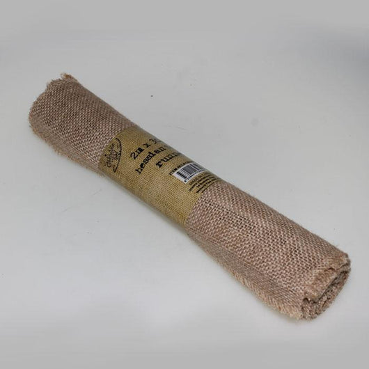 Hessian Table Runners | Limited Stock Available