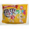 M&M's 1kg Party Pack