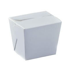 Noodle Box | Food Pail | Without Handles | Containers | Shop Catering @ The French Kitchen Castle Hill