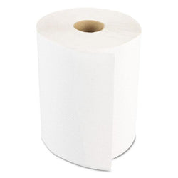 Paper Towels | 90 M Roll | Disposable Supplies | The French Kitchen Castle Hill
