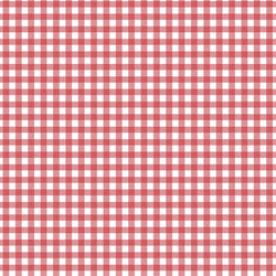 Gingham Table Covers
