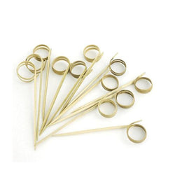 Ring Skewers - 250 Box