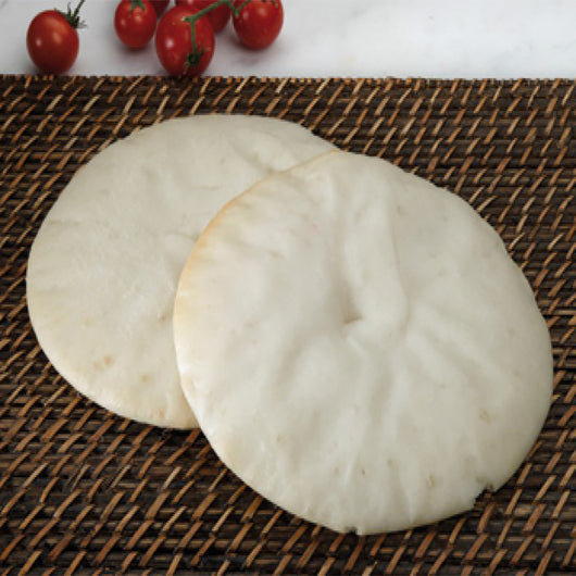 Gluten Free Pizza Base - Small