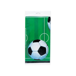 Soccer | Table Cover 1.37m x 2.13m