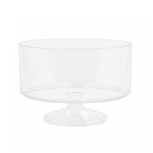 Trifle Dish Small