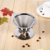 Image of Paperless Coffee Filter - Happimized.com