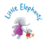 Little Elephants®