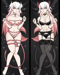 BODY PILLOW COVER [ SEISHI DAKIMAKURA ]