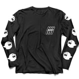 BB [ LONG SLEEVE ]