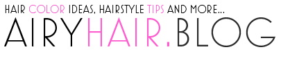"It's a 10 Miracle Leave-In Featured in ""How to Detangle Your Hair Extensions?"" AiryHair.com Article"