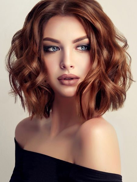 best products to volumize fine hair