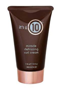 It's a 10 Featured on Brit.co as Part of Fall Beauty Product Roundup