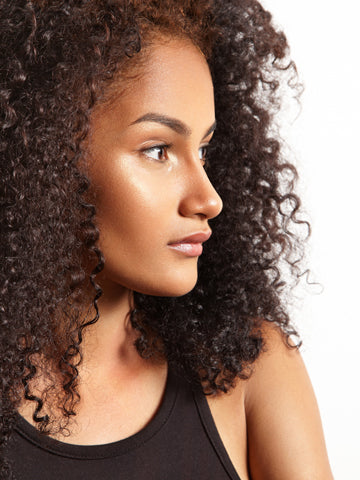 Hair Guide Everything To Know About Wavy Curly Hair It S A 10 Hair Care It S A 10