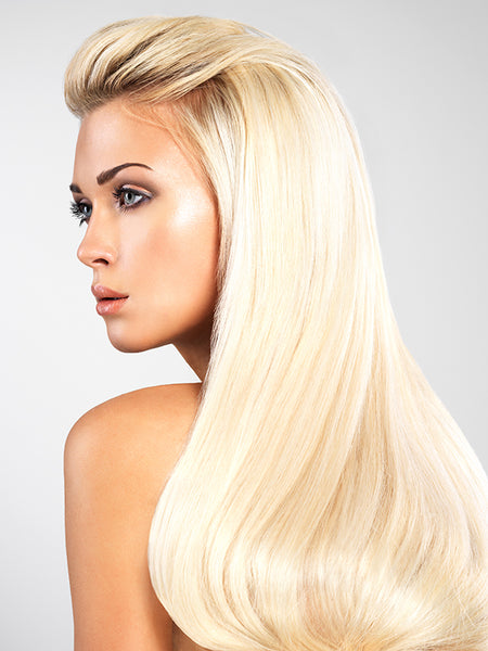 straight hair guide everything to know about straight hair it s a