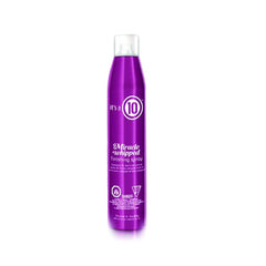 MIRACLE WHIPPED FINISHING SPRAY