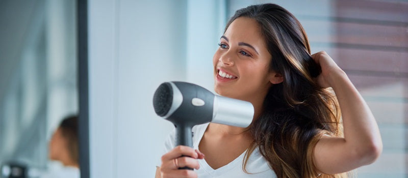 best products for fine hair styling