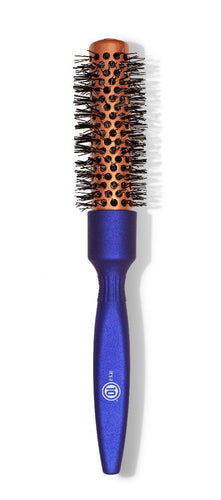 It's A 10 Miracle Round Brush -25mm