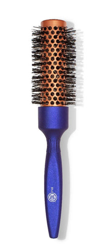 It's A 10 Miracle Round Brush -32mm