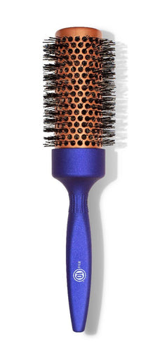 It's A 10 Miracle Round Brush -42mm