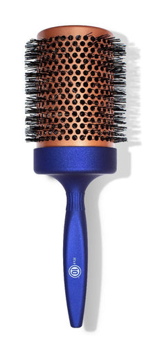 It's A 10 Miracle Round Brush -70mm