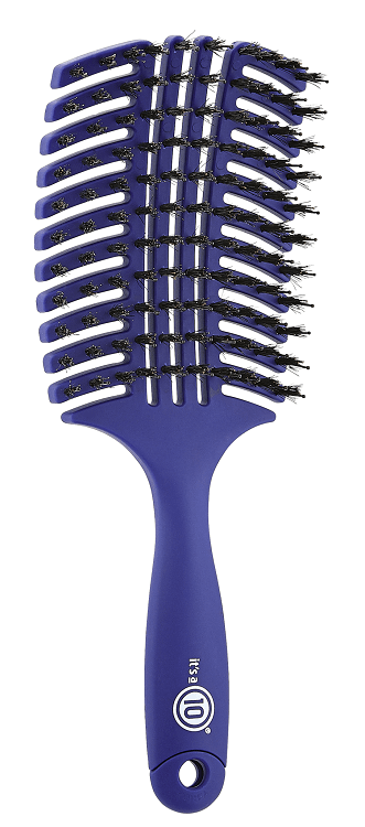 It's a 10 Miracle Smoothing Brush