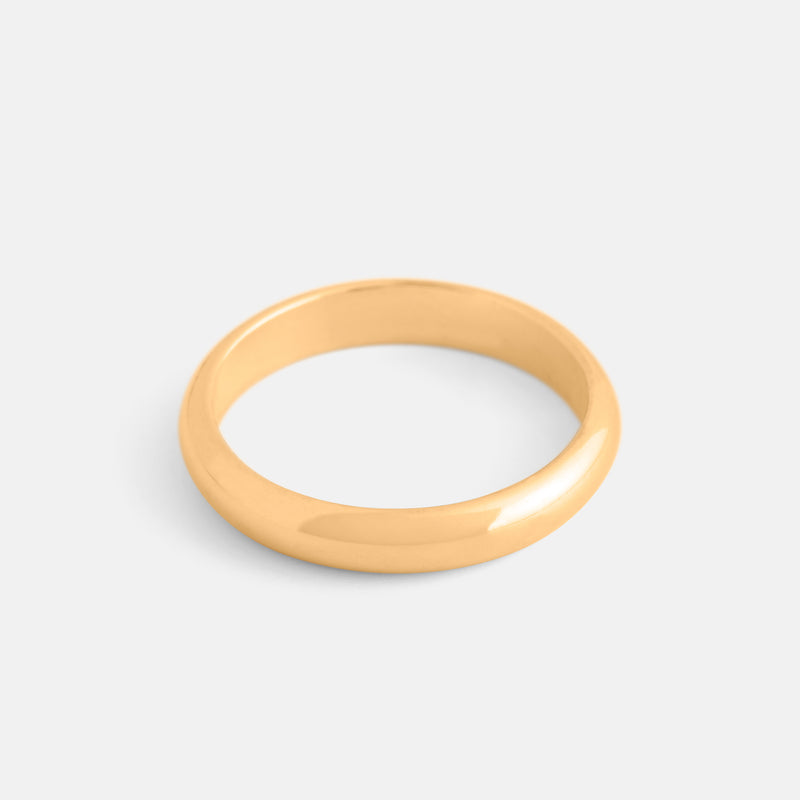 30 Stacking Ring