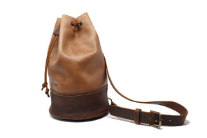 Kate Bucket Bag