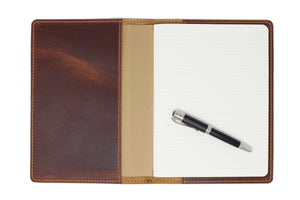 Anderson Journal - Rustic Root