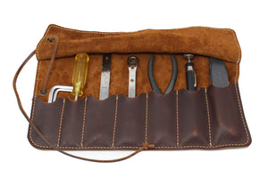 Journeyman Tool Roll