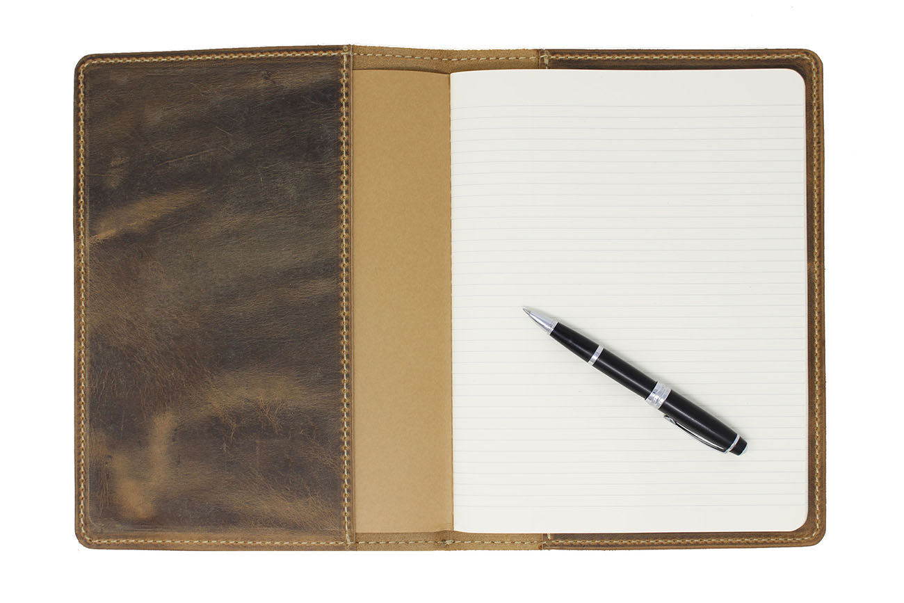 Scribe Journal