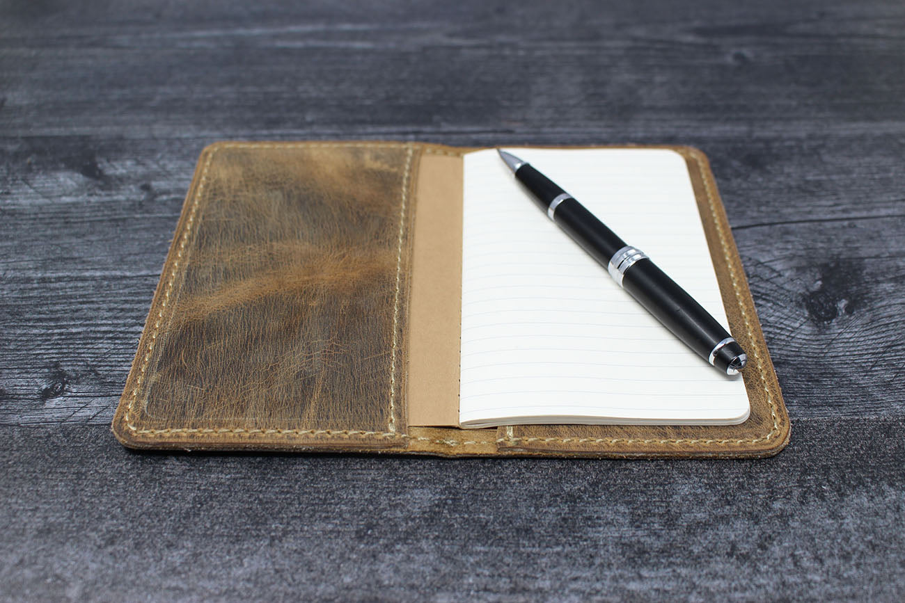Scribbler Journal