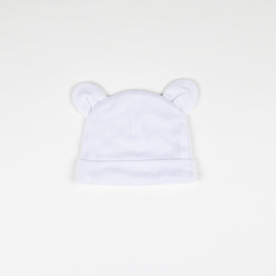 Sublimation Baby Bear Hat - 3pk